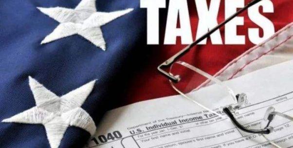 认识特朗普税改需跳出单向思维
