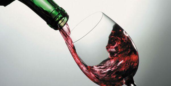 并购澳洲葡萄酒公司 张裕加速全球布局