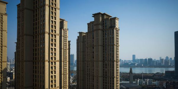 北大光华:中国租赁住房REITs市值将在5200亿元至1.56万亿元