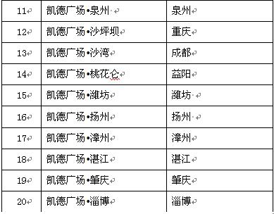 微信截图_20180105101142
