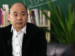 【BOSS说】 美豫投资王东:把资产押在房子上的投资观念是有问题的