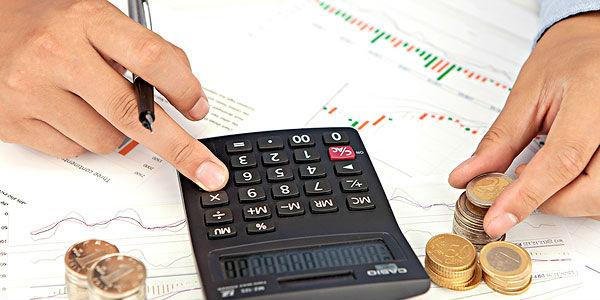 央行定向降准预计1月25日实施,意义几何?