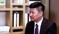 """【BOSS说】包商银行刘鑫:银行与互联网公司""""联姻"""" 数字银行来了"""