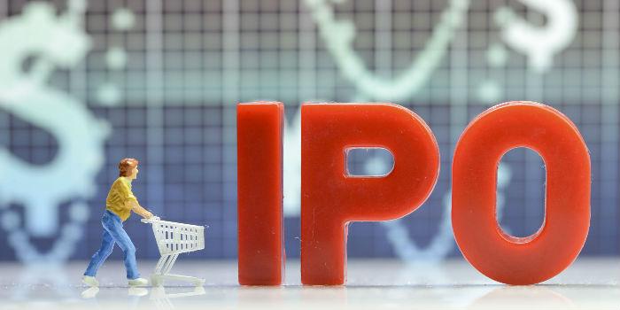 精锐教育在美提交IPO申请 新一波教育机构赴美上市潮来袭