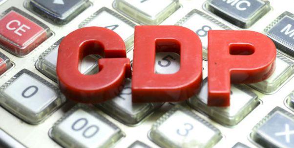 经济学家调查:预计2018年全年经济增速为6.7%