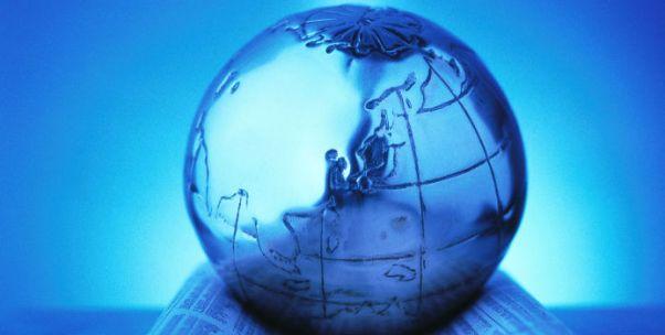 中美贸易战对资本市场影响几何? 首席经济学家们这样说