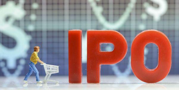 """严审下的IPO大检查:这些""""话术""""""""手段""""让投行人压力倍增"""