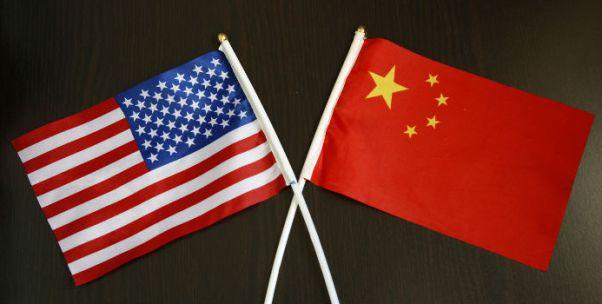 """社论:中美贸易""""战事""""升级前,重回谈判桌的关键是什么?"""
