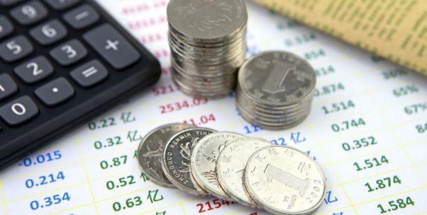 国企产业基金投资逻辑:除了赚钱还有别的