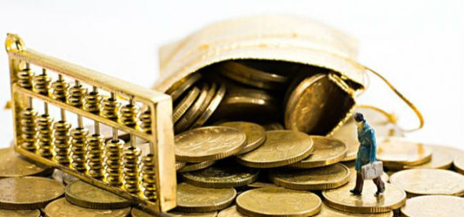 持有人户数猛增近3亿 个人持基数量反超机构投资者