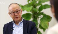 【BOSS说】瑞尔集团董事长邹其芳:我们预期口腔医疗市场很快会出现供不应求的局面