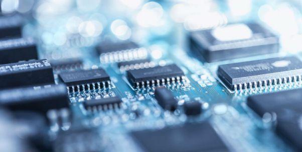 """美国制裁中兴之后,中国CPU自主可控""""核心三要素""""发布"""