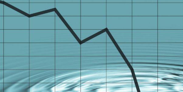 30余家基金公司下调中兴通讯估值最低给出3个跌停 机构慎对芯片股