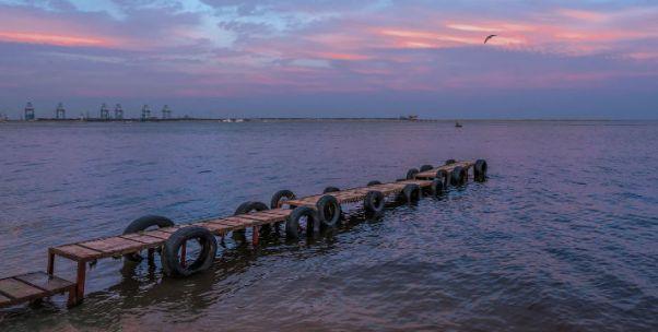 生态环境部:黑臭水整治不力将纳入中央环保督察进行问责