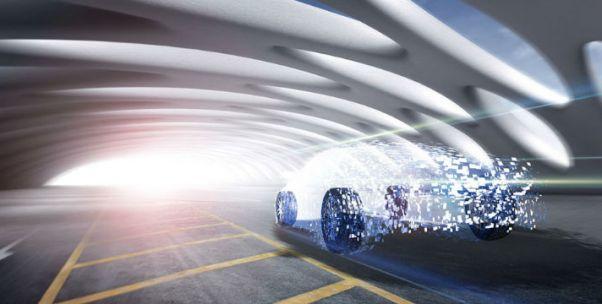 全面进化VS核心突围:智能化能成为造车新势力最大卖点?