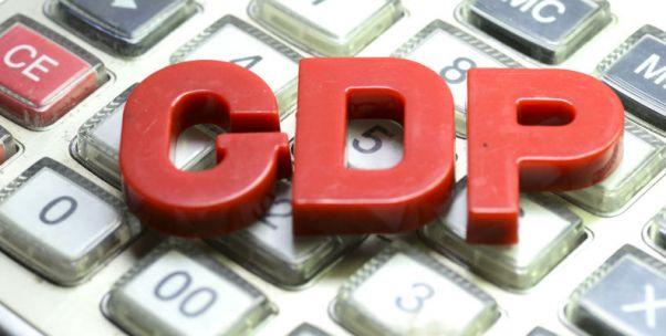 GDP增速6.8%之下:银行钱紧,民间投资仍有不确定性