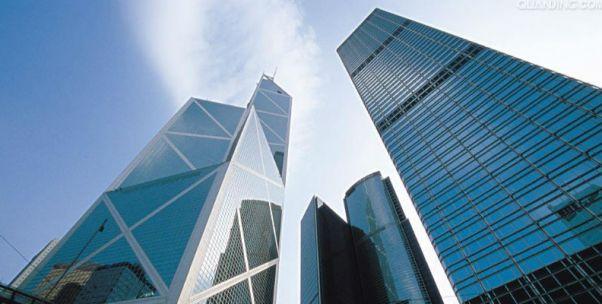 H股全流通试点业务细则亮相 先实现投资者减持卖出功能