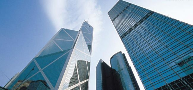 H股全流通试点业务细则亮相 先完成投资者减持卖出功能