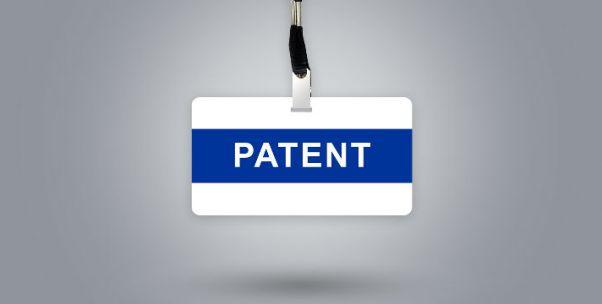专利大国下,为何中小科技企业创新力不强