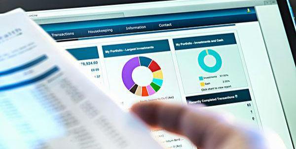 证监会规范证券机构廉洁从业 券商人士称公司内部应有标准
