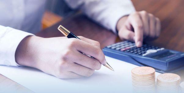 A股合格投资者画像:股龄7年+、入市资金30万+、仓位6成、一周交易少于5次