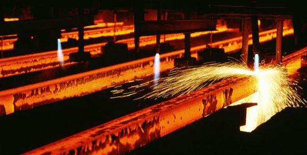 实地调查:小钢厂灭而不死,暗藏晋冀交界