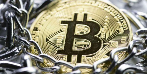 """揭秘币圈""""小马哥"""":如何发现""""比特大陆""""级的区块链项目"""