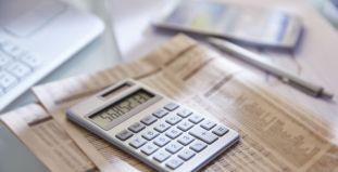 累计减持万科A约2.6% 宝能获利超22亿元
