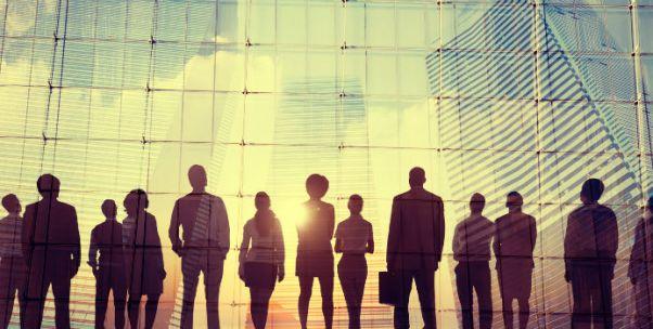 双星汪海:企业家需要思想创新 必须塑造企业魂