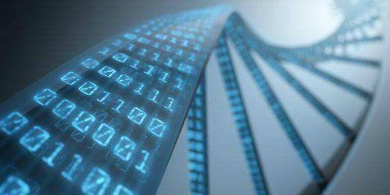 英特尔数据中心副总裁:人工智能技术如何赋能大数据