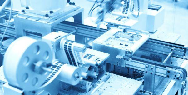 什么样的制造业企业愿意为人工智能买单?