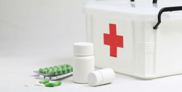 41种药迈过仿制药一致性评价 正大天晴掘金乙肝市场