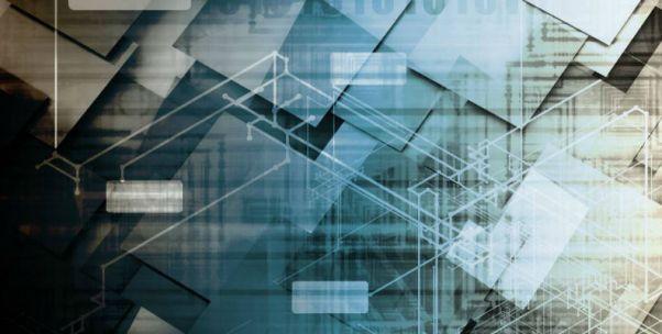 人大财经委员会副主任委员黄奇帆: 六大方面解析金融服务科创经济新模式