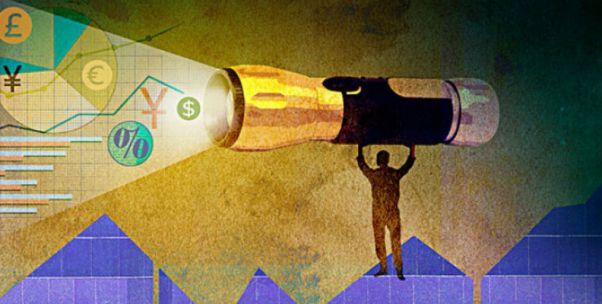 谷歌5.5亿美元入股京东背后:京东国际化加速 联盟对局亚马逊