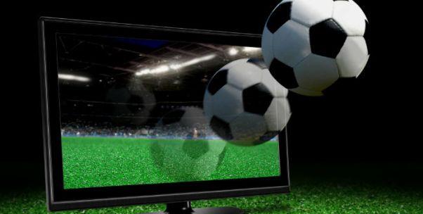 世界杯洗脑式广告背后:中国企业豪掷超8亿美元    被认为契合产品销售场景