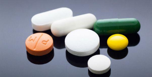 """国务院常务会确定加快已在境外上市新药审批,三胞集团""""海淘""""抗癌药普列威将成受益者"""