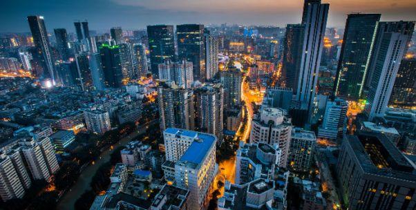 以开放引领发展 成都出台新政加快建设国际门户枢纽城市