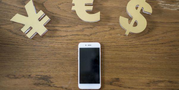 手机市场增速放缓,二手市场潜藏商机