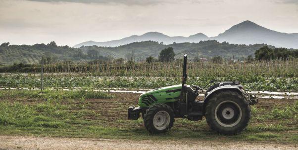 农村产权制度改革行至中场 股份改革需防止少数人操控