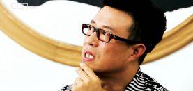 【领读中国】白燕升:90后、00后为什么不喜欢戏曲?可能是我们出了问题