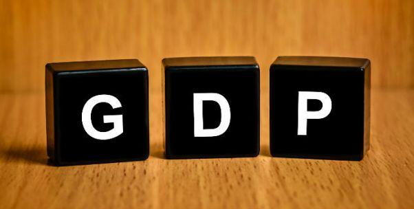 2018中国经济半年报:GDP6.8%从何而来?八家机构首席点评亮点和风险