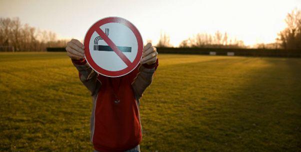 """身处全球最大烟草消费国 中国科企宣布进入""""无烟时代"""""""