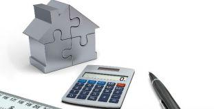 杨为敩:大房企太过支出、小房企筹资断供,留意房地产信用风险