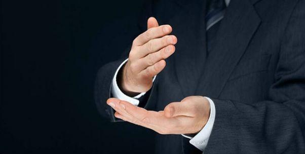 谷歌不服欧盟43.4亿欧元巨额罚款,CEO桑达尔·皮查伊决定上诉