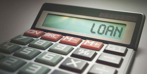 """各行额度不一 央行""""窗口指导""""鼓励银行放贷增持低级别信用债"""