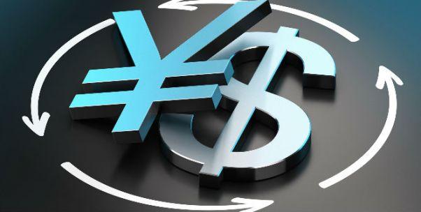"""胡月晓:人民币稳中趋升 美元升值不是""""正轨"""""""