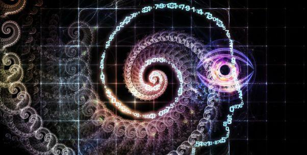 观察家   集体无意识:窥见远古心灵的痕迹