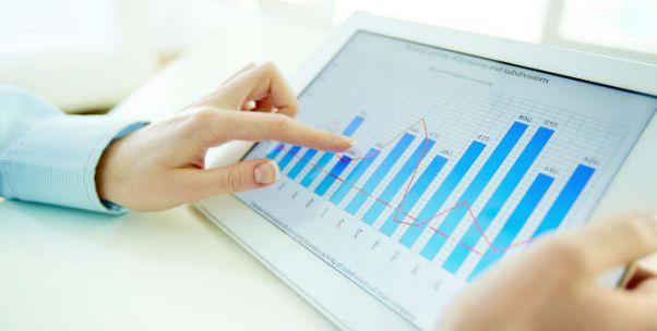 方便面卖得好收益增6% 但统一的业绩波动还在继续