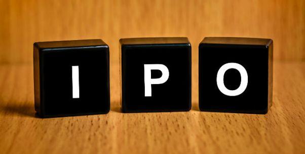 微盟拟港股IPO 近三年营收增长迅速重度依赖腾讯