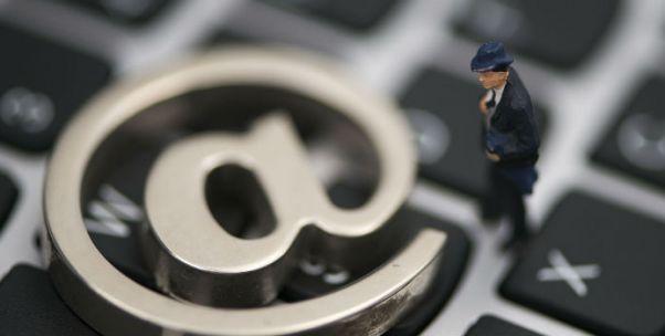 联璧金融主要嫌犯被押解回国,上海警方追赃挽损查冻资金3亿元